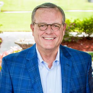 Dr. Frank Cox