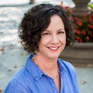 Michelle Zinn