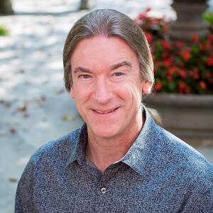 Mike  Ashburn