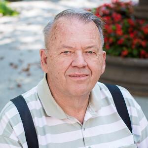Perry  Davis