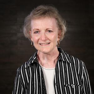 Dr. Deborah Carter M.D.